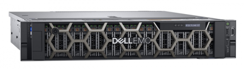 Dell EMC PowerEdge R7515