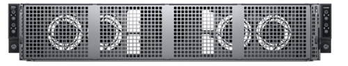 Dell EMC PowerEdge C6525